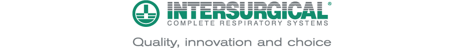 Intersurgical: The Respiratory Care Specialists