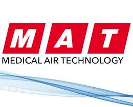 MAT Medical Air Technology
